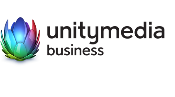 Unitymedia Business Logo
