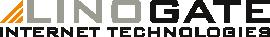 linogate logo